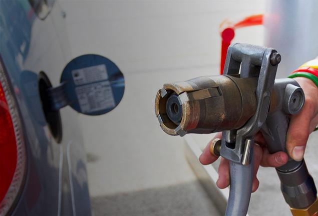 Autofficina crostella riano impianti gpl metano